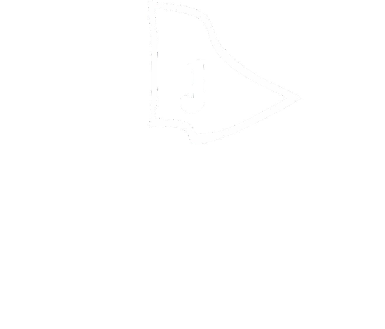 Veslački klub Jadran Zadar