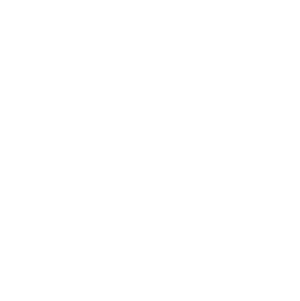 No standing, only dancing by Ida