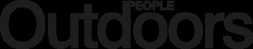 Outdoors People Magazine