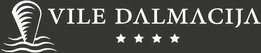 Vile Dalmacija Preko