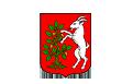 Turistička zajednica grada Obrovca