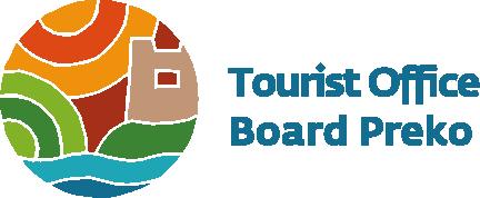 Preko Tourist Board