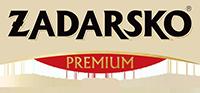 Zadarsko pivo